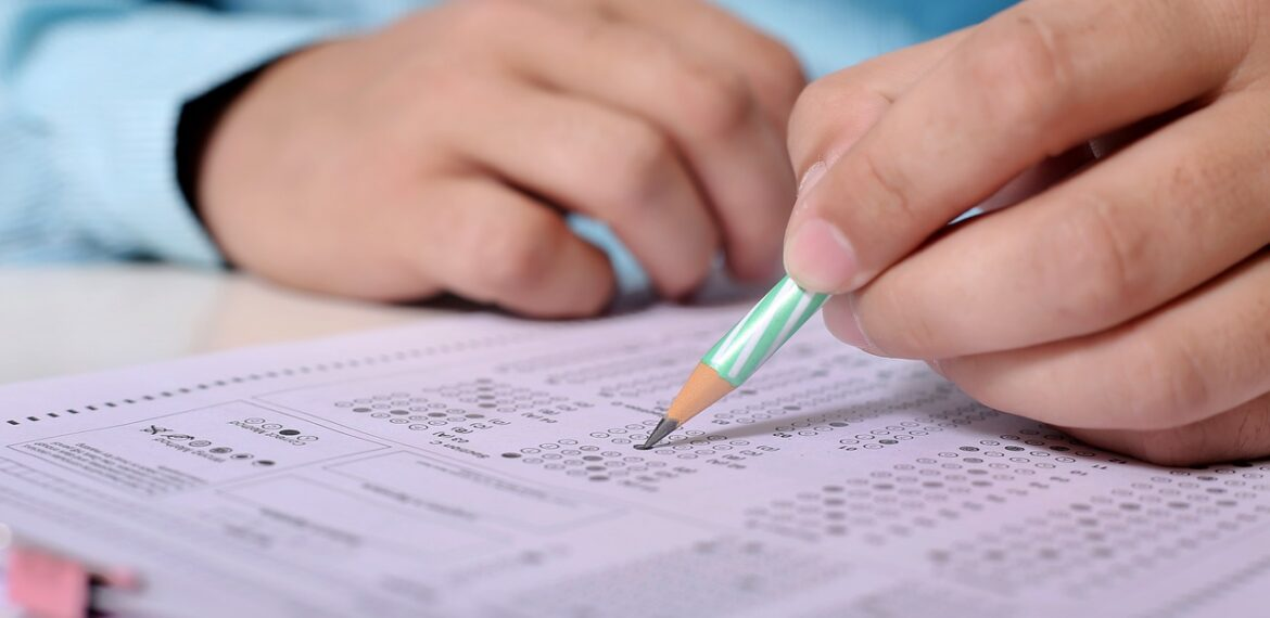 Know JPSC Exam Pattern for Better Preparation